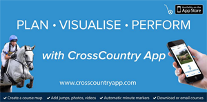 sshf-crosscountry-app